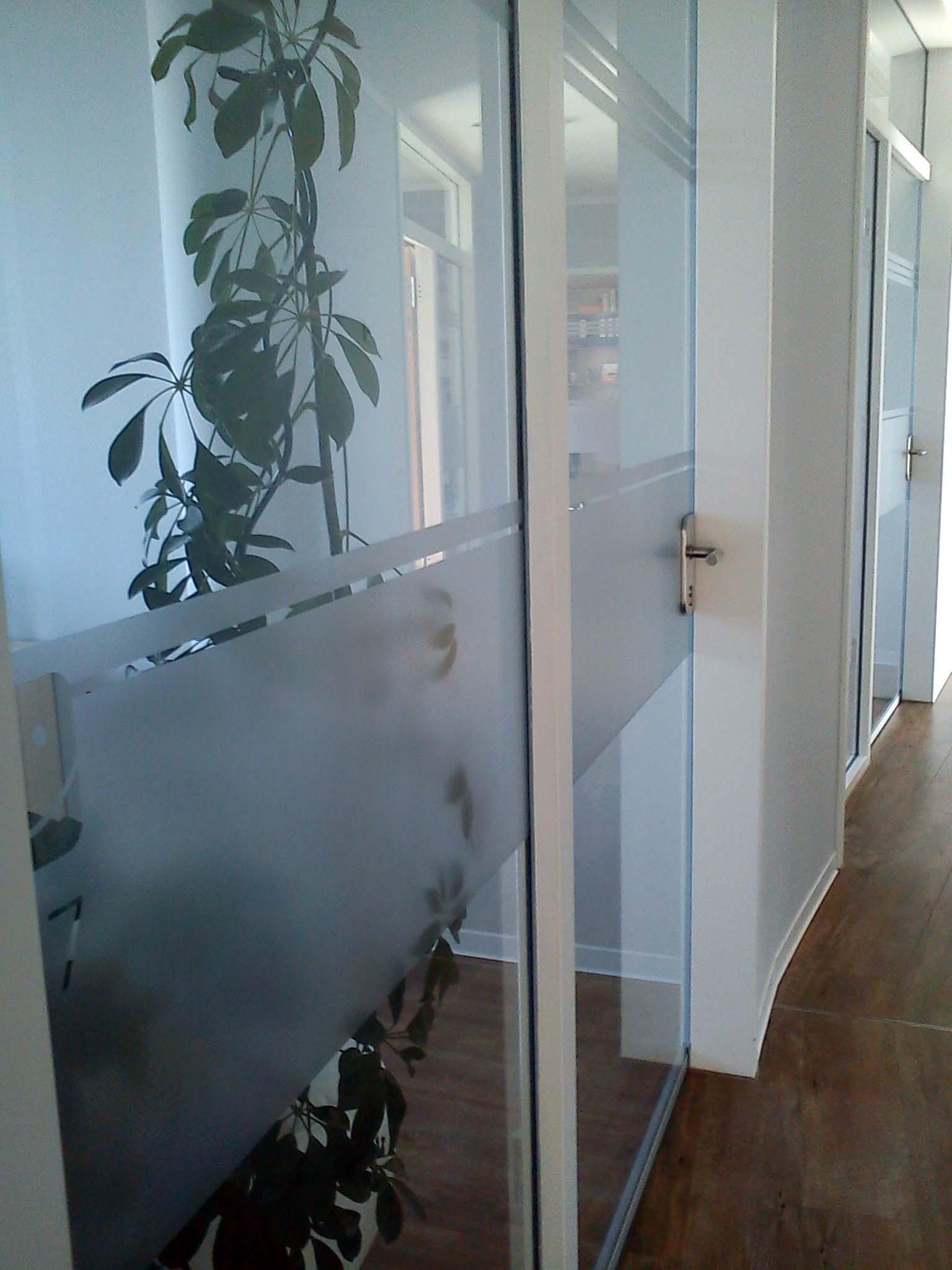 Limpieza de cristales en zaragoza cangurin for Oficina de extranjeria zaragoza