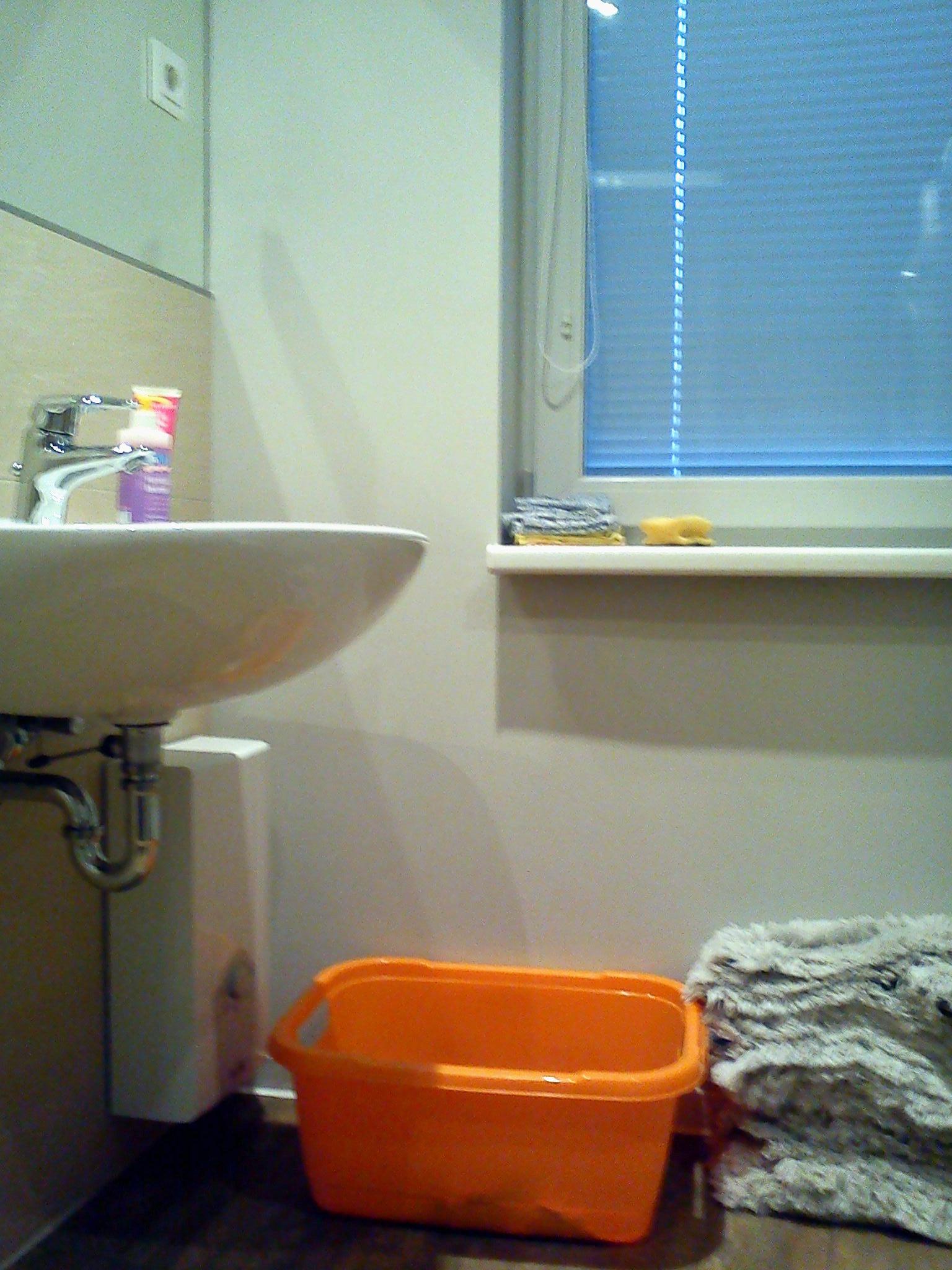 Limpieza de oficinas en zaragoza cangurin - Limpieza banos ...
