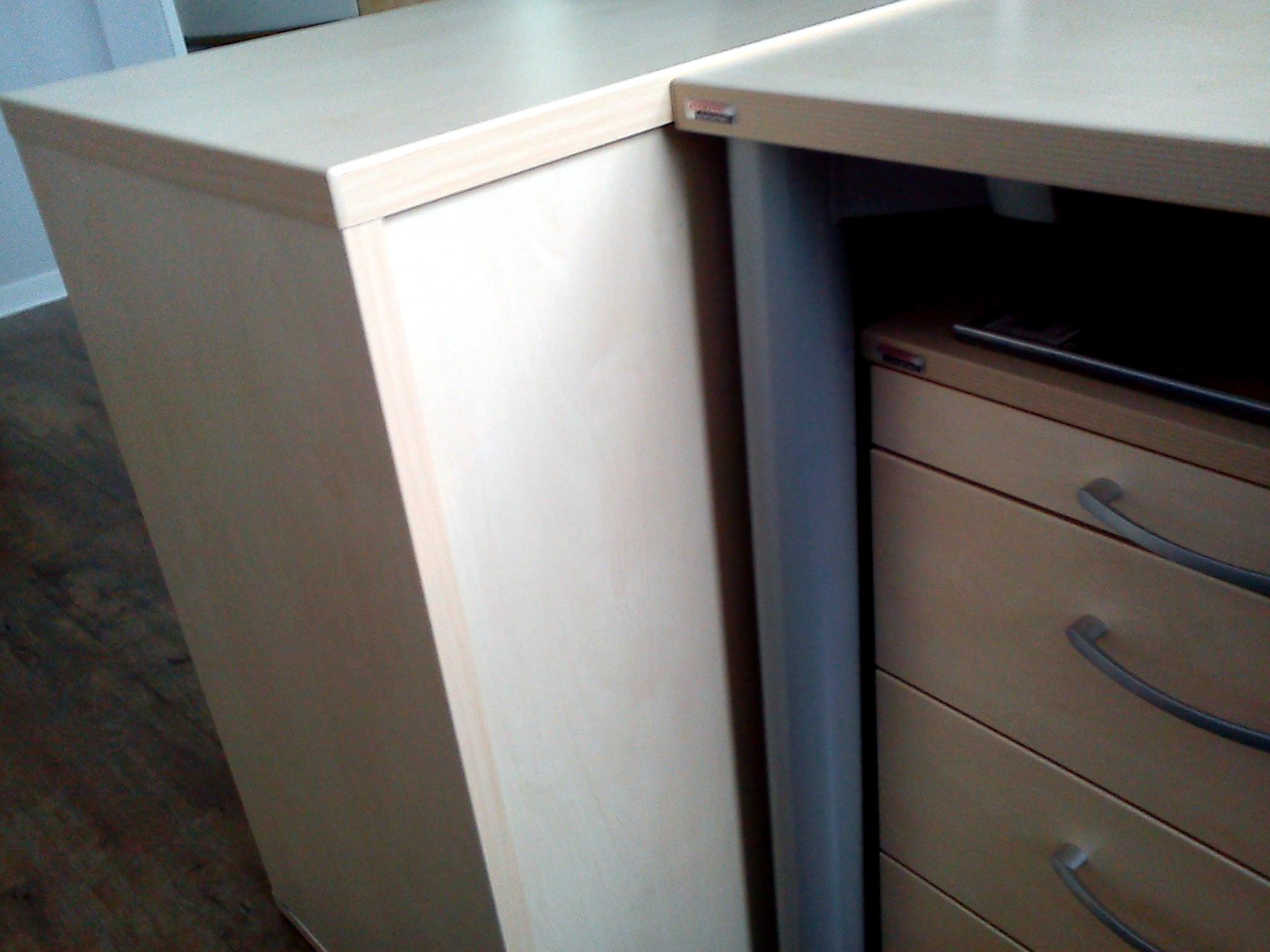 Limpieza de oficinas en zaragoza cangurin for Muebles de oficina usados en zaragoza
