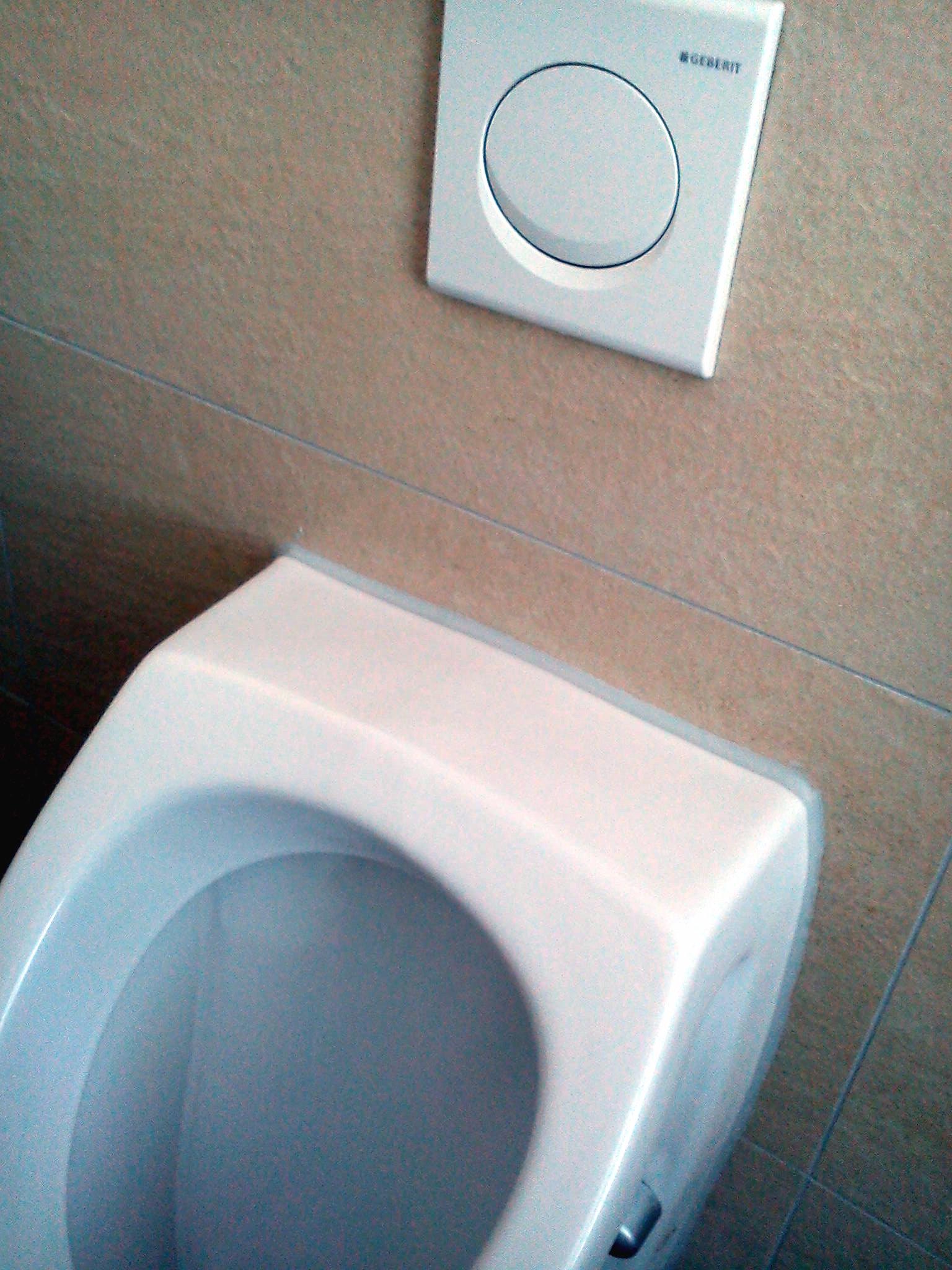 Imagenes De Limpieza Baño:Imágenes De Limpieza De Oficinas Llamar Mensaje Pictures to pin on